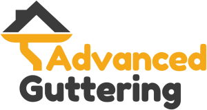 Advanced Guttering