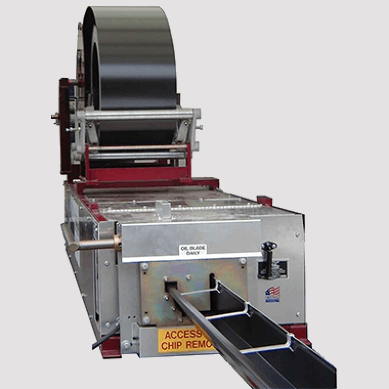 seamless-guttering-machine